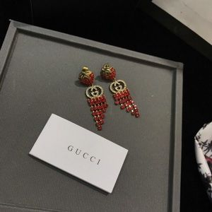 Gucci Earring